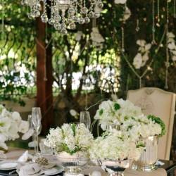 فينتج بلوم-زهور الزفاف-دبي-6