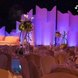 Abtsamat for Wedding Services-Wedding Planning-Abu Dhabi-1