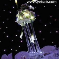 Abtsamat for Wedding Services-Wedding Planning-Abu Dhabi-2