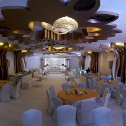 البستكي هوتيل-الفنادق-مدينة الكويت-5