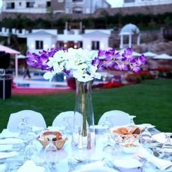 اوت سايد ان-زهور الزفاف-القاهرة-2