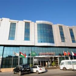 فندق شاطئ البستان-الفنادق-الشارقة-2