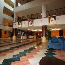 فندق شاطئ البستان-الفنادق-الشارقة-4