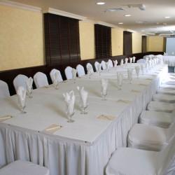 فندق شاطئ البستان-الفنادق-الشارقة-6