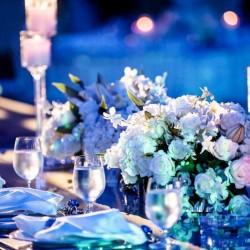 علي بختيار لتنسيق حفلات الزفاف-كوش وتنسيق حفلات-دبي-1
