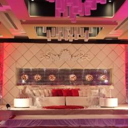فندق كراون بلازا الدوحة - بزنس بارك-الفنادق-الدوحة-5
