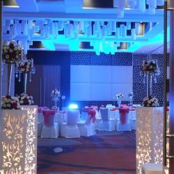 فندق كراون بلازا الدوحة - بزنس بارك-الفنادق-الدوحة-2