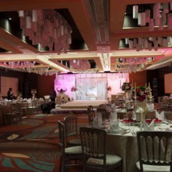 فندق كراون بلازا الدوحة - بزنس بارك-الفنادق-الدوحة-4