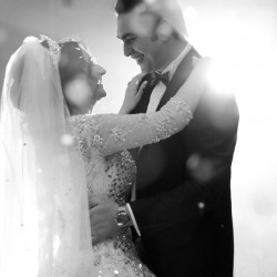 ايمن دكروري-التصوير الفوتوغرافي والفيديو-الاسكندرية-5