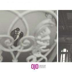 او جي او فوتوغرافي ويدينغ-التصوير الفوتوغرافي والفيديو-القاهرة-4
