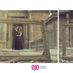 او جي او فوتوغرافي ويدينغ-التصوير الفوتوغرافي والفيديو-القاهرة-3