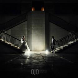 او جي او فوتوغرافي ويدينغ-التصوير الفوتوغرافي والفيديو-القاهرة-2