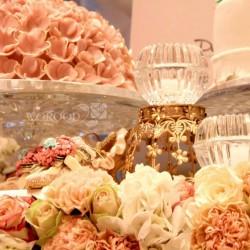 ورود-زهور الزفاف-دبي-6