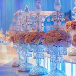 ورود-زهور الزفاف-دبي-1