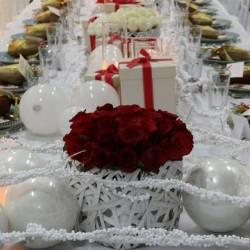 ورود-زهور الزفاف-دبي-2