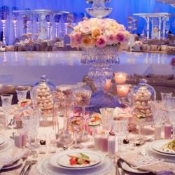 ورود-زهور الزفاف-دبي-3
