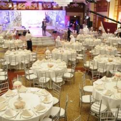 سوليتير لتنظيم الأعراس  --كوش وتنسيق حفلات-دبي-2