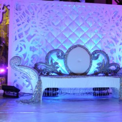 سوليتير لتنظيم الأعراس  --كوش وتنسيق حفلات-دبي-4
