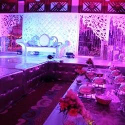 سوليتير لتنظيم الأعراس  --كوش وتنسيق حفلات-دبي-1