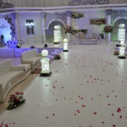 سوليتير لتنظيم الأعراس  --كوش وتنسيق حفلات-دبي-3