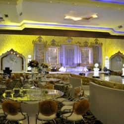 سوليتير لتنظيم الأعراس  --كوش وتنسيق حفلات-دبي-6