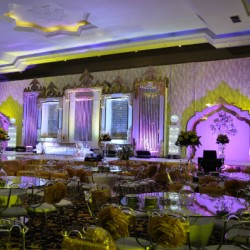 سوليتير لتنظيم الأعراس  --كوش وتنسيق حفلات-دبي-5