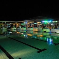 فندق ونادي إهدن-الفنادق-بيروت-2