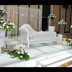 باشون فلورز-زهور الزفاف-القاهرة-4