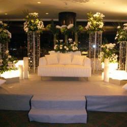 باشون فلورز-زهور الزفاف-القاهرة-5