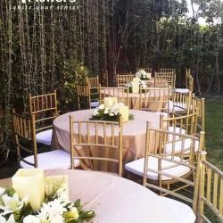 باشون فلورز-زهور الزفاف-القاهرة-6