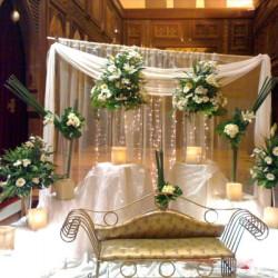 باشون فلورز-زهور الزفاف-القاهرة-3