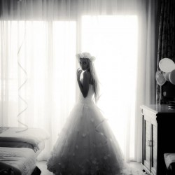 ناتاليا بايكلوفا-التصوير الفوتوغرافي والفيديو-القاهرة-5