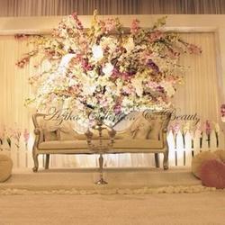 اس اس دي لتنظيم المناسبات-زهور الزفاف-مدينة الكويت-2