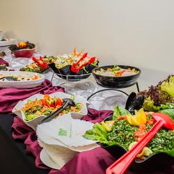 لفطام لخدمات الطعام-المطاعم-الدوحة-3