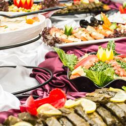 لفطام لخدمات الطعام-المطاعم-الدوحة-1