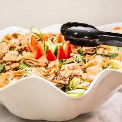 لفطام لخدمات الطعام-المطاعم-الدوحة-2