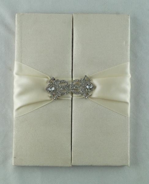 جيت لكروت دعوات الزفاف - دعوة زواج - دبي