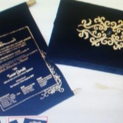 جيت لكروت دعوات الزفاف-دعوة زواج-دبي-6