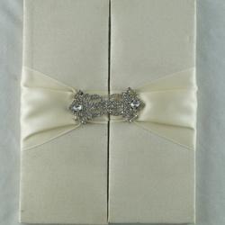 جيت لكروت دعوات الزفاف-دعوة زواج-دبي-1