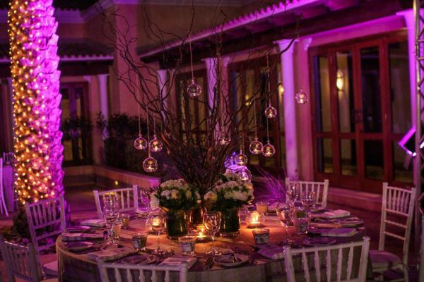 ماي فلاور - زهور الزفاف - دبي