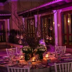 ماي فلاور-زهور الزفاف-دبي-1