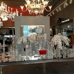ماي فلاور-زهور الزفاف-دبي-2