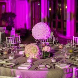ماي فلاور-زهور الزفاف-دبي-6
