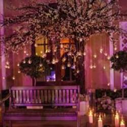 ماي فلاور-زهور الزفاف-دبي-3