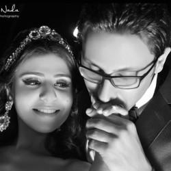فادي ندى-التصوير الفوتوغرافي والفيديو-القاهرة-4