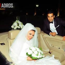 سامح تادروس-التصوير الفوتوغرافي والفيديو-القاهرة-4