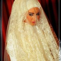 سامح تادروس-التصوير الفوتوغرافي والفيديو-القاهرة-3