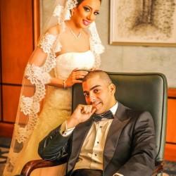 كريم رضا فوتوغرافي-التصوير الفوتوغرافي والفيديو-القاهرة-6