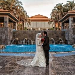 كريم رضا فوتوغرافي-التصوير الفوتوغرافي والفيديو-القاهرة-5
