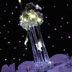 فلورابيلا-زهور الزفاف-أبوظبي-4